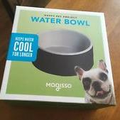 MAGISSO water bowl M
