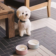 MAGISSO water bowl S
