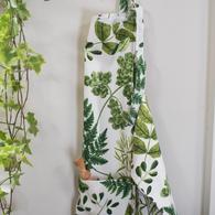 ULSTER WEAVERS RHS garden apron