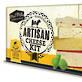 MAD MILLIE artisans cheese kit