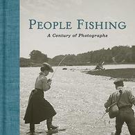 MANIC people fishing