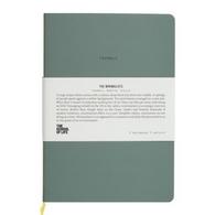 SCHOOL OF LIFE notebooks