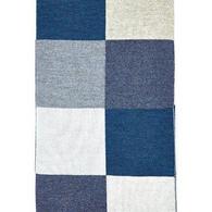 UIMI frankie cot blanket