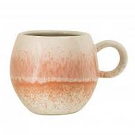 BLOOMINGVILLE paula mug