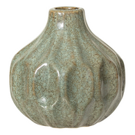 BLOOMINGVILLE green vase