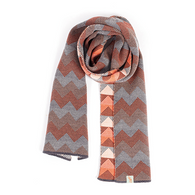 OTTO & SPIKE fresh scarf