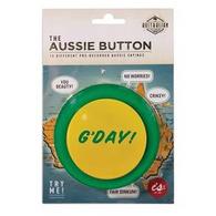 IS GIFT the aussie button