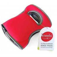 BURGON & BALL kneelo knee pads