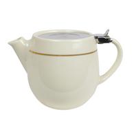 ROBERT GORDON standard teapot