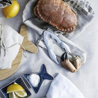 SAGAFORM seafood cracker