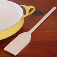 HEAVEN stirrer round handle 35cm