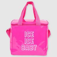 SUNNYLIFE beach cooler bag L