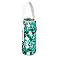 SUNNYLIFE bottle tote