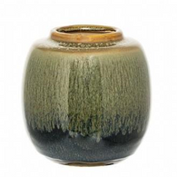 BLOOMINGVILLE deco jar 15cm