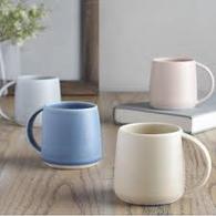 KINTO ripple mug