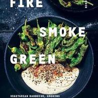 HARDIE GRANT fire, smoke, green