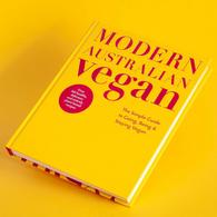 HARDIE GRANT modern australian vegan