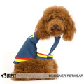 IS Pet Fashion Murphy Sweater
