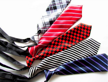 BFW Colourful Pet Tie For Bigger Dogs