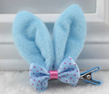 Bunny Bows Assorted