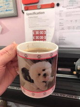 Personalized Mugs with photo