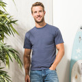 Fruit of The Loom Gents round-neck tshirt