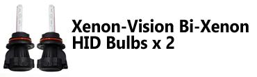 9004-9007-bixenon-bulb.jpg