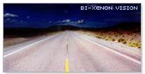 Bi-Xenon Beam