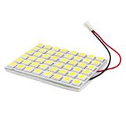 LED BOARD 48-SMD 5050 LED - UNIVERSAL