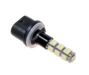 880 / 881 13-SMD 5050 LED FOG