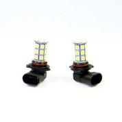 9005 30-SMD 5050 LED FOG / DRL