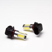 9006 7.5W PLASMA LED FOG - HIGH POWER
