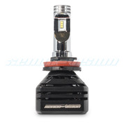 H11 LED Headlight