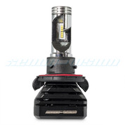 H13 LED Headlight