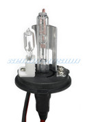 Xenon-Vision H4/9003 HID Replacement Bulbs