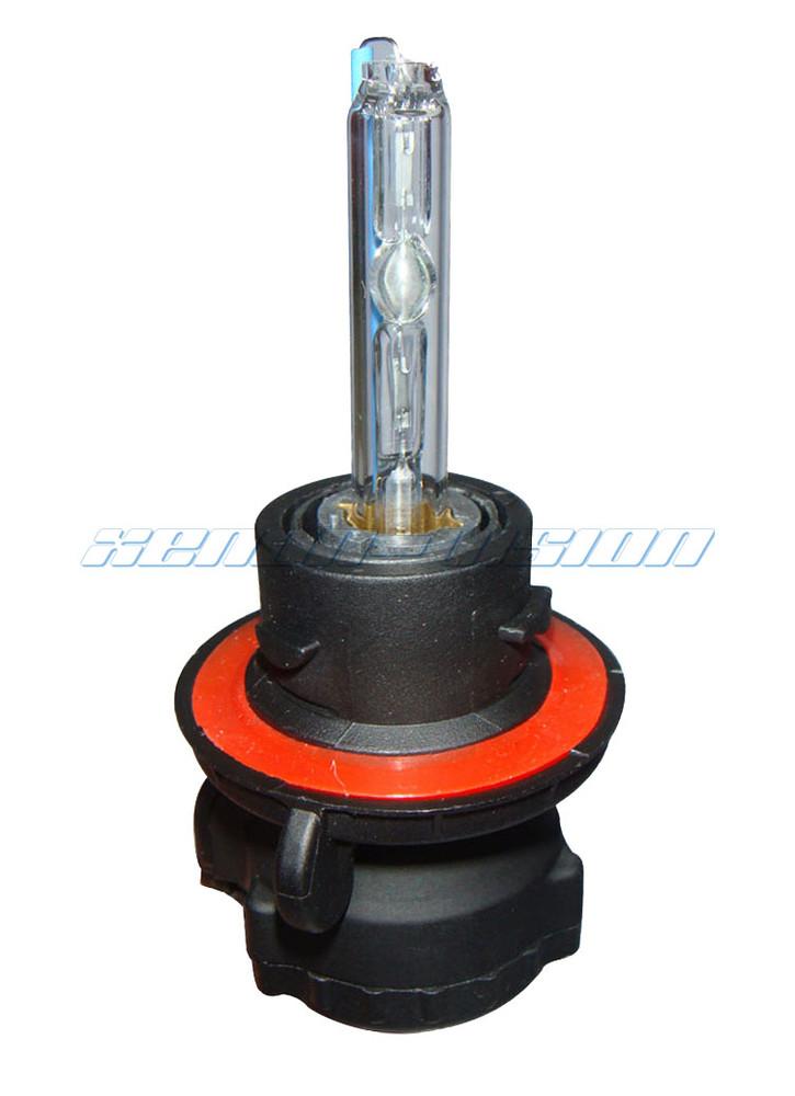 H13/9008 Bi-Xenon HID Replacement Bulbs - on g8 headlight wiring diagram, h4 headlight wiring diagram, c5 headlight wiring diagram, h11 headlight wiring diagram,