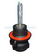 Xenon-Vision H13/9008 Bi-Xenon HID Replacement Bulbs
