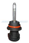 Xenon-Vision 9004 Bi-Xenon HID Replacement Bulbs