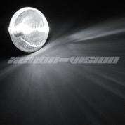 Xenon-Vision 5000K - Bright White