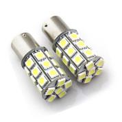 1157 30-SMD 5050 LED