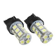 7443 30-SMD 5050 LED