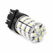 3157 60-SMD 3528 LED - SWITCHBACK