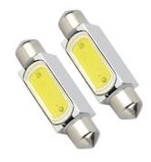 36MM 3W PLASMA LED FESTOON - HIGH POWER