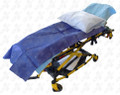 ADI STRETCHER SHEETS # 36702HW
