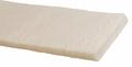 Unreal Lambskin Premium Roll Goods # FLC RG-6020X1-9-60