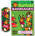 ASO CAREBAND DECORATED BANDAGES GAR5293
