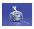 Medtronic Covidien/Kendall Monoject 450 Saliva Ejector # 8881450004 - Saliva Ejector, 250/bg, 4 bg/cs