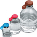 COVIDIEN/KENDALL IVA SEALS FOR BOTTLES and VIALS # CP3001T
