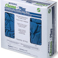 COVIDIEN/KENDALL CHEMO PLUS GLOVES # CT0193-1
