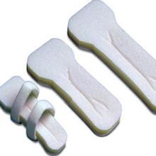 Medtronic Covidien/Kendall Baby Board IV Limb Support Boards # MI00880 - IV  Limb Support Board, Preemie, 50/ctn